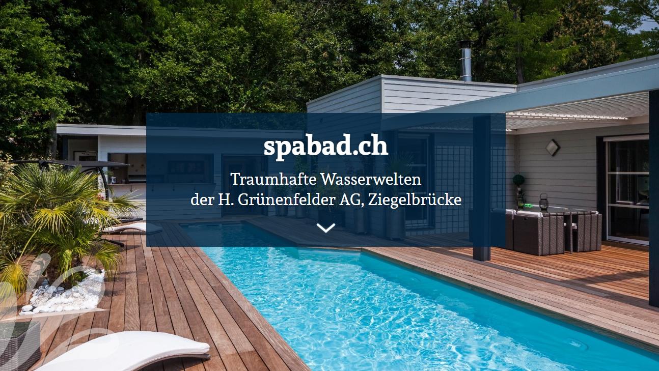 niedlich indoor pool bauen traumhafte schwimmbaeder. Black Bedroom Furniture Sets. Home Design Ideas